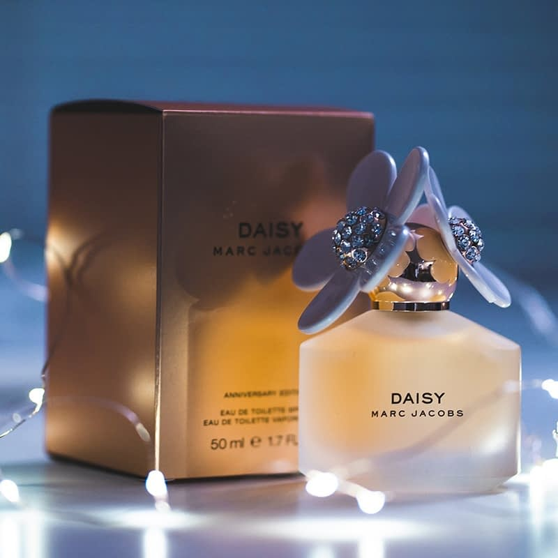 perfume-shop-28